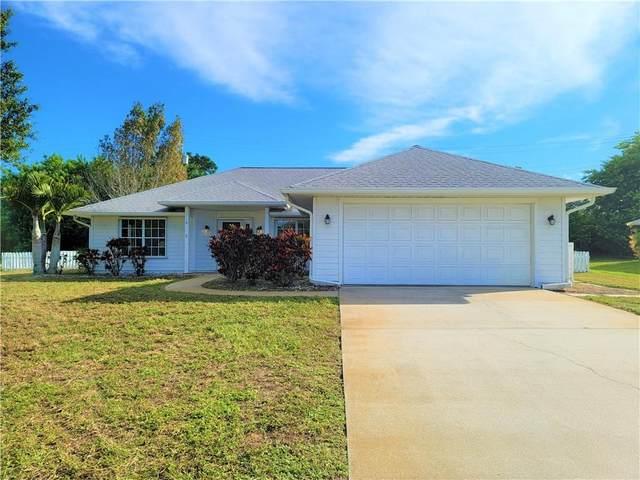 147 S 19th Circle SW, Vero Beach, FL 32962 (MLS #247396) :: Billero & Billero Properties