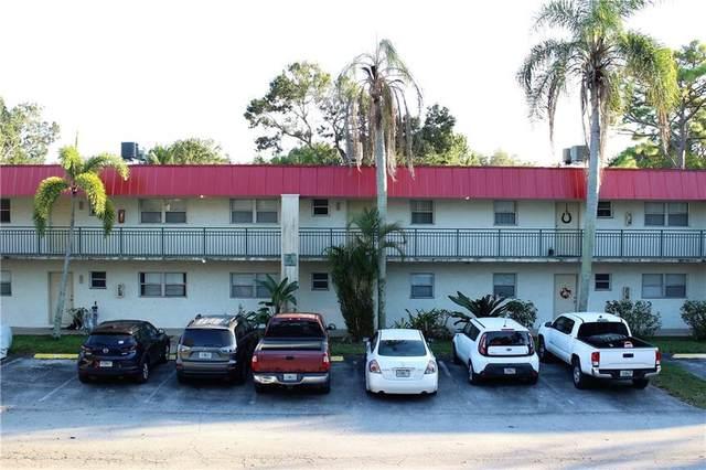 4141 16th St 109 1-09, Vero Beach, FL 32960 (MLS #247428) :: Kelly Fischer Team