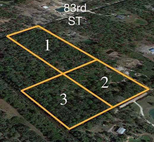 14055 81st, Fellsmere, FL 32948 (#247440) :: The Reynolds Team | Compass