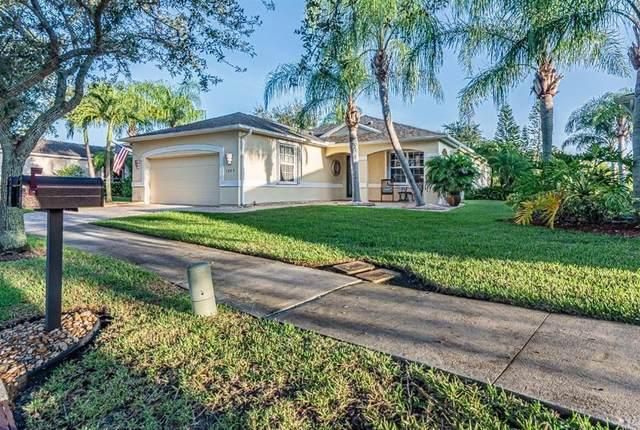 1288 Sebastian Lakes Drive, Sebastian, FL 32958 (MLS #247447) :: Billero & Billero Properties