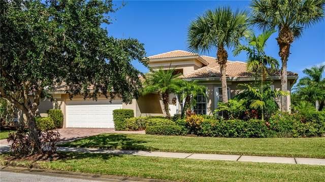 2560 Little Eagle Lane SW, Vero Beach, FL 32962 (MLS #247486) :: Dale Sorensen Real Estate