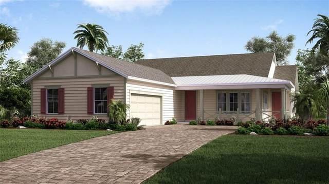3566 Bald Cypress Court, Vero Beach, FL 32966 (MLS #247501) :: Kelly Fischer Team
