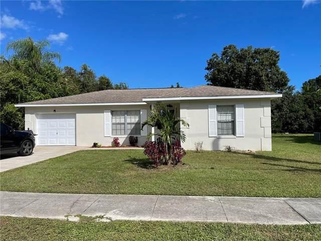 2430 4th Street, Vero Beach, FL 32962 (MLS #247502) :: Dale Sorensen Real Estate