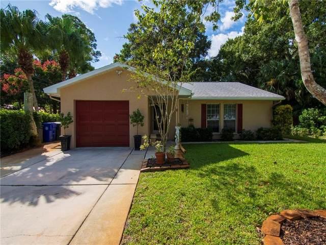 2625 18th Street, Vero Beach, FL 32960 (MLS #247542) :: Dale Sorensen Real Estate