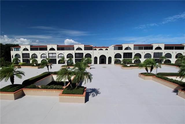 5601 Highway A1a S200, Vero Beach, FL 32963 (MLS #247556) :: Kelly Fischer Team