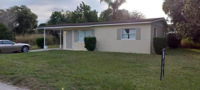 3845 17th Avenue, Vero Beach, FL 32960 (MLS #247577) :: Dale Sorensen Real Estate