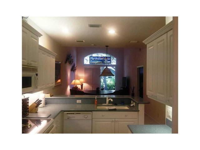 909 Bahia Mar Road, Vero Beach, FL 32963 (MLS #149336) :: Billero & Billero Properties