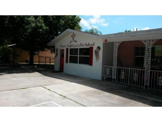 4666 30th Avenue, Vero Beach, FL 32967 (MLS #160157) :: Billero & Billero Properties