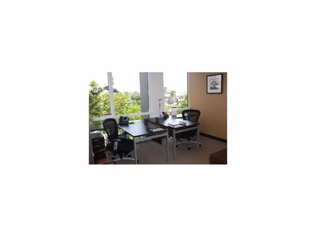 601 21 Street #342, Vero Beach, FL 32960 (MLS #161609) :: Billero & Billero Properties