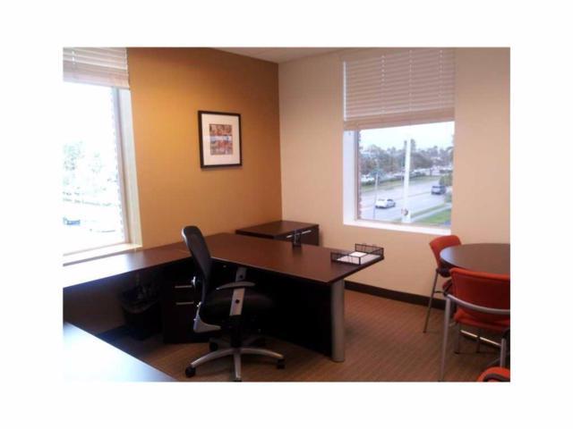 601 21 Street #321, Vero Beach, FL 32960 (MLS #161615) :: Billero & Billero Properties