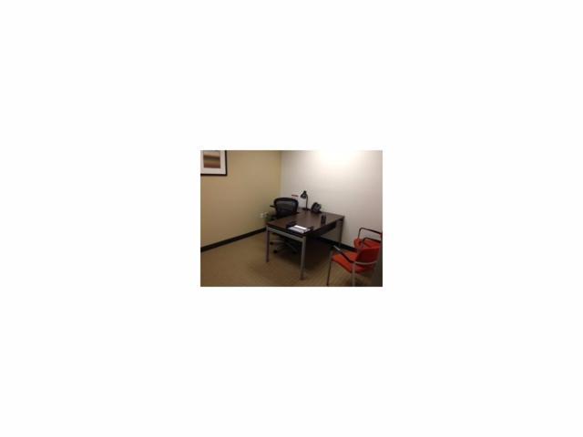 601 21 Street #306, Vero Beach, FL 32960 (MLS #161616) :: Billero & Billero Properties