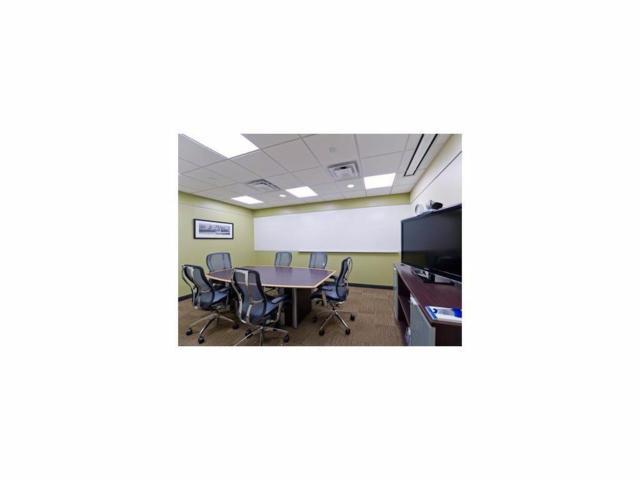 601 21 Street #328, Vero Beach, FL 32960 (MLS #161627) :: Billero & Billero Properties