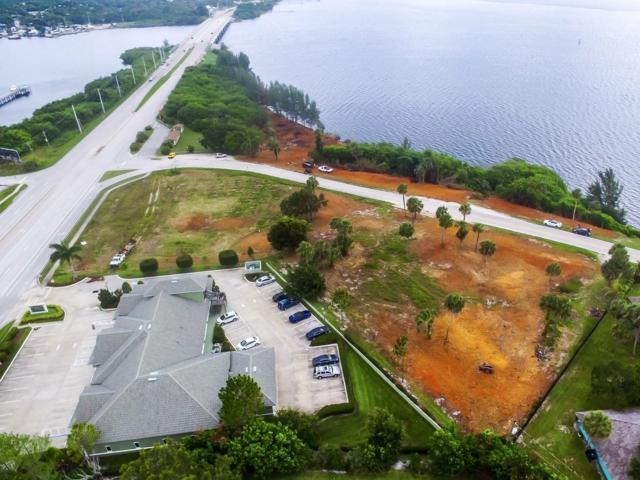 14490 Us Highway 1, Sebastian, FL 32958 (MLS #171675) :: Billero & Billero Properties