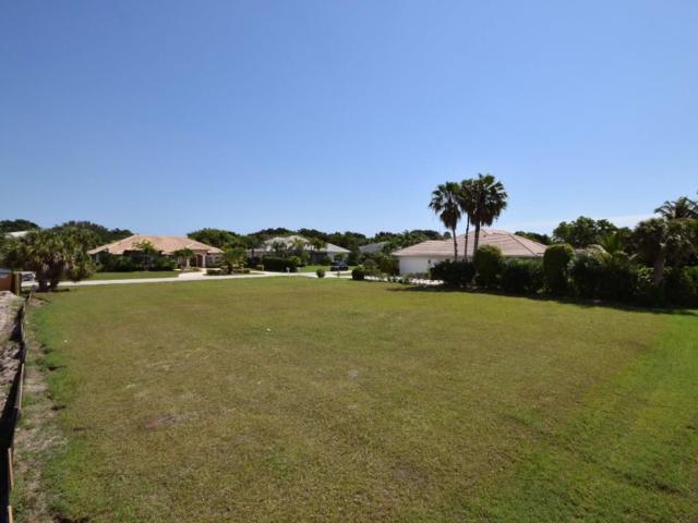 1615 W Sandpointe Place, Vero Beach, FL 32963 (MLS #177309) :: Billero & Billero Properties