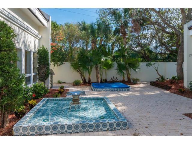 8323 Chinaberry Road Na, Indian River Shores, FL 32963 (MLS #179625) :: Billero & Billero Properties