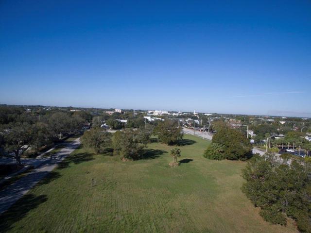 901 20th Street, Vero Beach, FL 32960 (#179898) :: The Reynolds Team/Treasure Coast Sotheby's International Realty