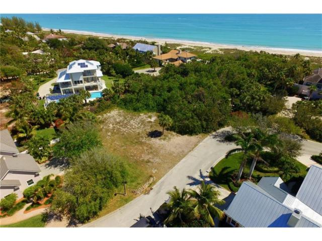 2216 E Ocean Oaks Lane, Vero Beach, FL 32963 (MLS #184057) :: Billero & Billero Properties