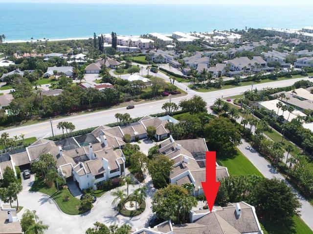 2111 Via Fuentes #2111, Vero Beach, FL 32963 (MLS #185857) :: Billero & Billero Properties
