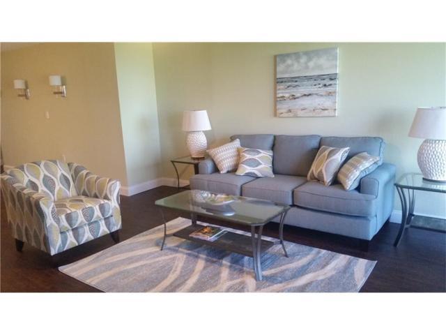 1480 Ocean Drive 1E, Vero Beach, FL 32963 (MLS #189064) :: Billero & Billero Properties
