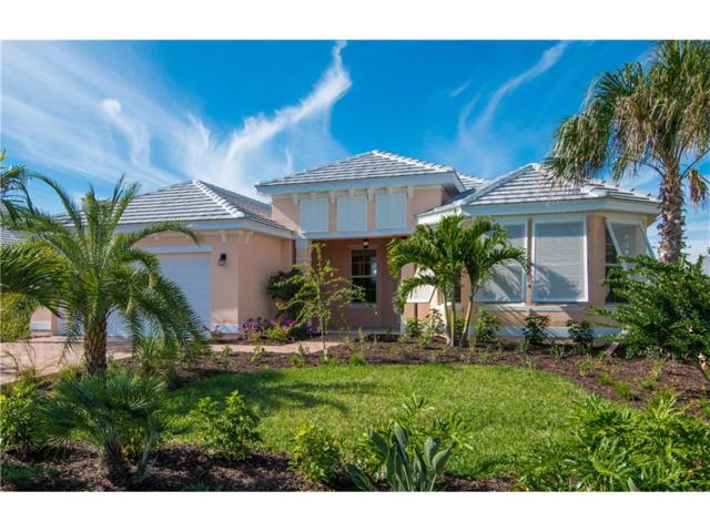 6379 Caicos Court, Vero Beach, FL 32967 (MLS #189177) :: Billero & Billero Properties