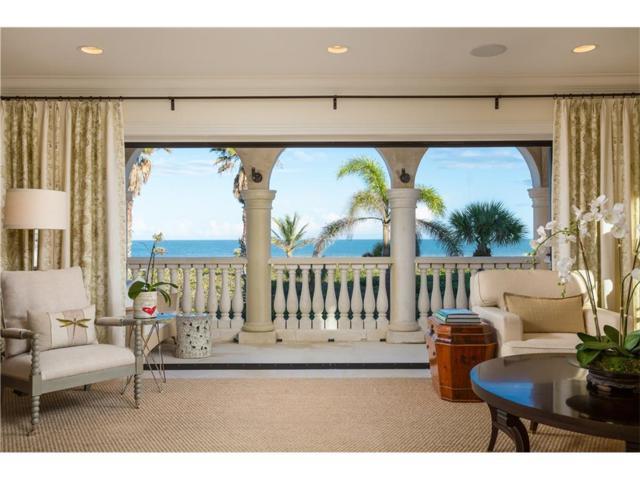 1514 Ocean Drive #6, Vero Beach, FL 32963 (MLS #190580) :: Billero & Billero Properties