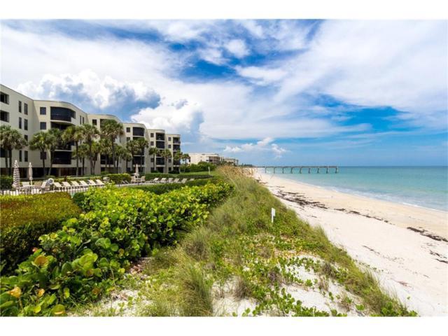 4600 Highway A1a #503, Vero Beach, FL 32963 (MLS #193382) :: Billero & Billero Properties