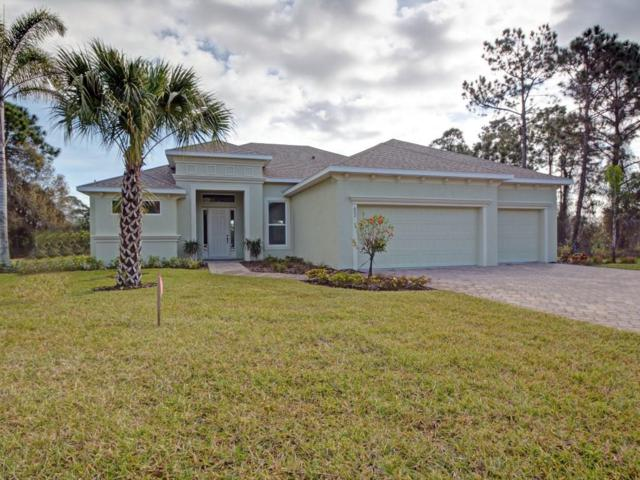 5920 Sequoia Circle, Vero Beach, FL 32967 (MLS #193424) :: Billero & Billero Properties
