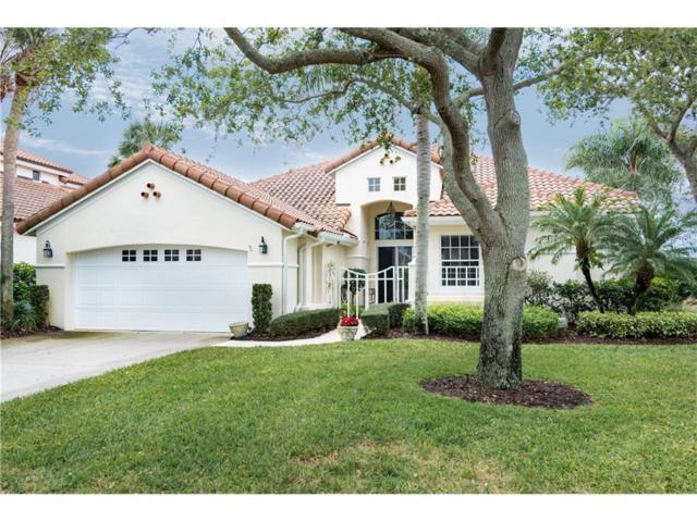 1665 Saint Davids Lane, Vero Beach, FL 32967 (MLS #193431) :: Billero & Billero Properties