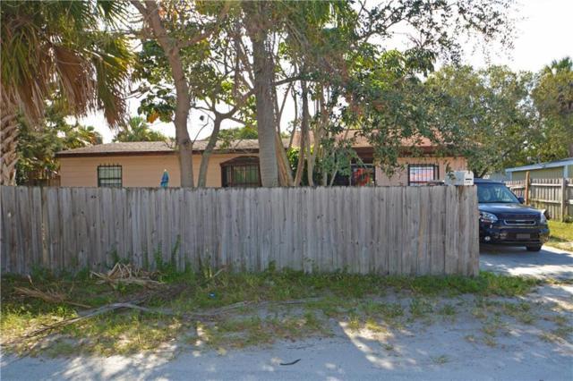 171 6th Ave Sw, Vero Beach, FL 32962 (MLS #193468) :: Billero & Billero Properties