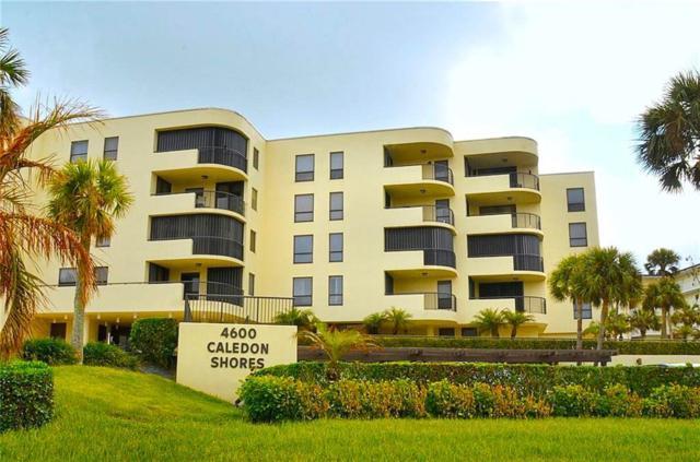 4600 Us Hwy A1a 101-102, Vero Beach, FL 32963 (MLS #193715) :: Billero & Billero Properties