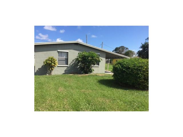 3970 46th Street, Vero Beach, FL 32967 (MLS #193726) :: Billero & Billero Properties