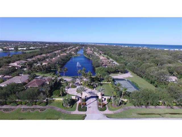 9690 Maiden Court E, Vero Beach, FL 32963 (MLS #195407) :: Billero & Billero Properties