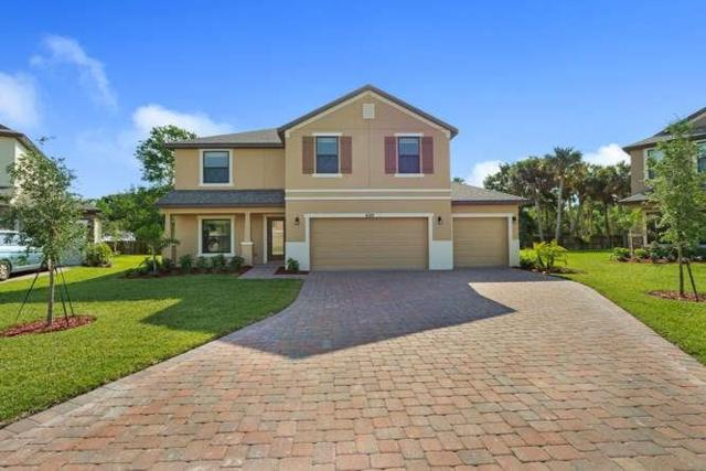 620 22nd Avenue, Vero Beach, FL 32962 (MLS #196777) :: Billero & Billero Properties