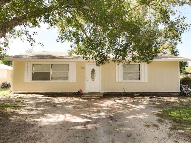 3355 2nd Street, Vero Beach, FL 32968 (MLS #196857) :: Billero & Billero Properties