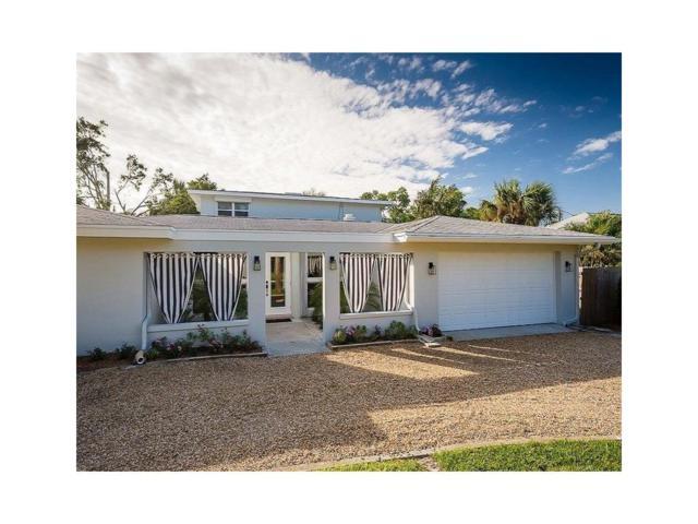610 Honeysuckle Lane, Vero Beach, FL 32963 (MLS #197217) :: Billero & Billero Properties