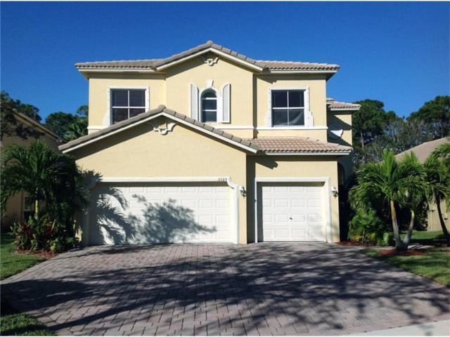 5525 Spanish River Road, Fort Pierce, FL 34951 (MLS #197370) :: Billero & Billero Properties