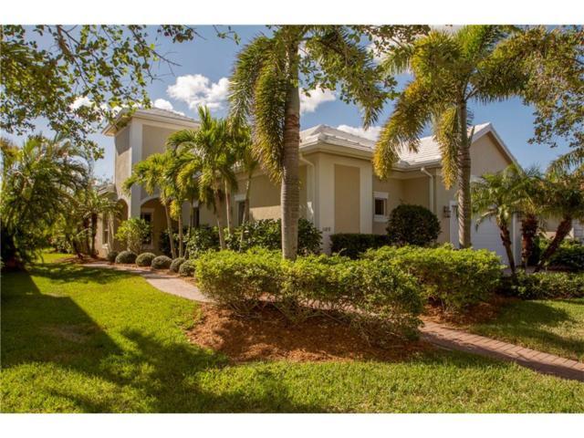 1189 Riverwind Circle, Vero Beach, FL 32967 (MLS #197418) :: Billero & Billero Properties