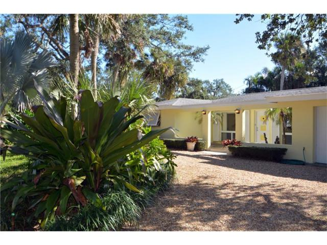 556 Gardenia Lane, Vero Beach, FL 32963 (MLS #197536) :: Billero & Billero Properties