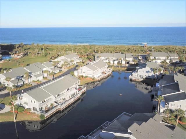 4949 N A1a #83, Fort Pierce, FL 34949 (MLS #198047) :: Billero & Billero Properties