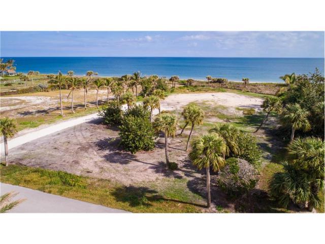856 Reef Road, Vero Beach, FL 32963 (MLS #198104) :: Billero & Billero Properties