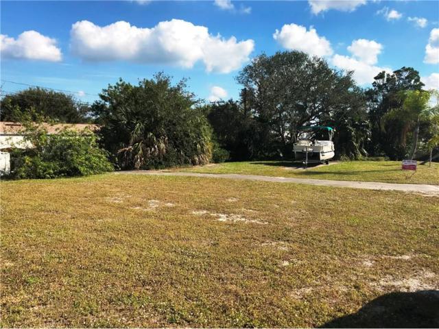 12970 74th Court, Sebastian, FL 32958 (MLS #198143) :: Billero & Billero Properties