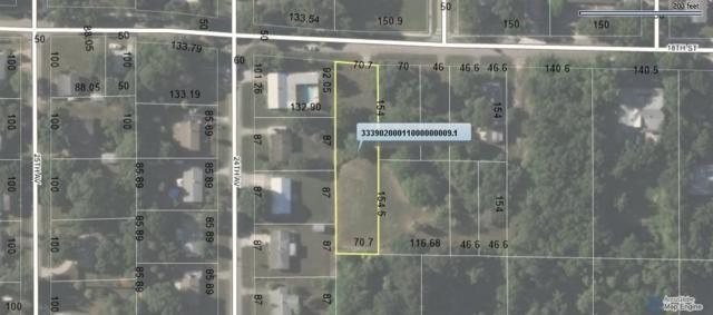 2315 18th Street, Vero Beach, FL 32960 (#198205) :: The Reynolds Team/Treasure Coast Sotheby's International Realty