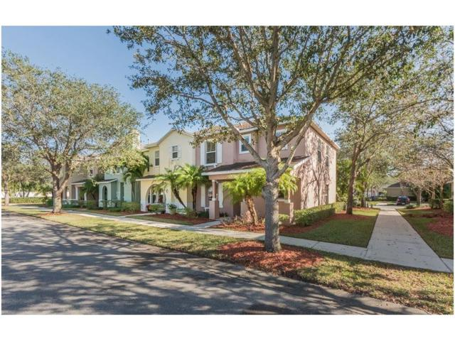 1581 Par Court, Vero Beach, FL 32966 (MLS #198340) :: Billero & Billero Properties