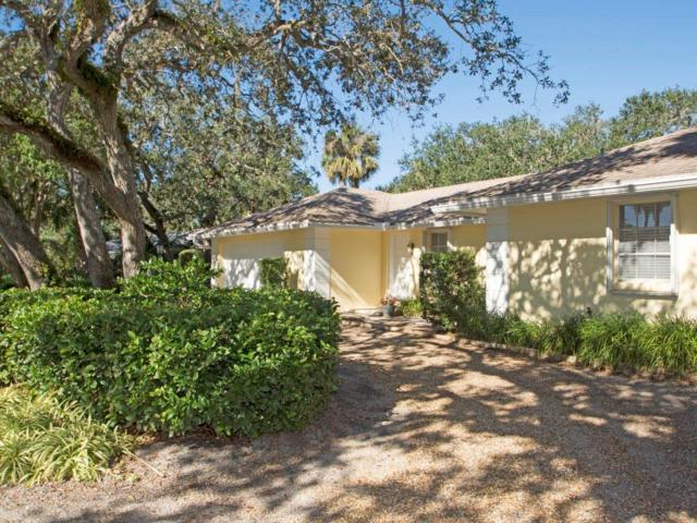 535 Iris Lane, Vero Beach, FL 32963 (MLS #198375) :: Billero & Billero Properties