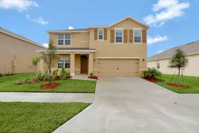 2186 Harwick Circle SW, Vero Beach, FL 32968 (MLS #198412) :: Billero & Billero Properties