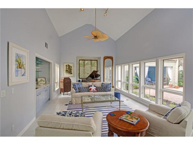 8434 Poinciana Place #1, Indian River Shores, FL 32963 (MLS #198552) :: Billero & Billero Properties