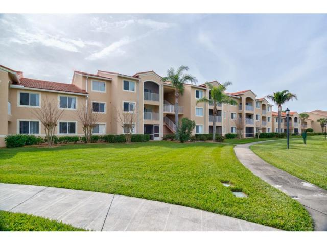 1550 S 42nd Circle #208, Vero Beach, FL 32967 (MLS #198563) :: Billero & Billero Properties