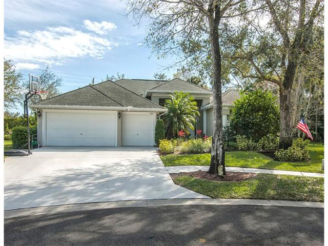 4403 5th Place SW, Vero Beach, FL 32968 (MLS #198571) :: Billero & Billero Properties