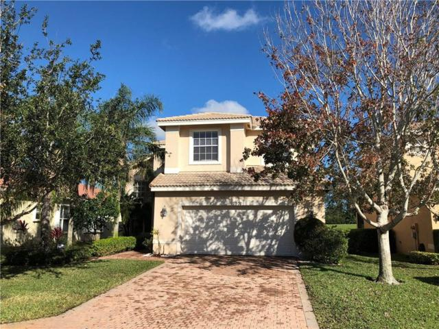 1931 Grey Falcon Circle SW, Vero Beach, FL 32962 (MLS #198595) :: Billero & Billero Properties