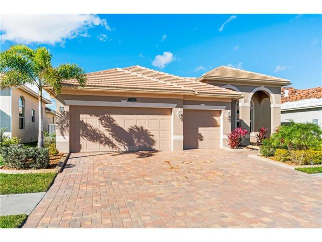 1724 Belmont Circle SW, Vero Beach, FL 32968 (MLS #198658) :: Billero & Billero Properties